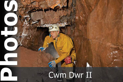 Cwm Dwr 2 photo set