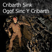 Cribarth Sink