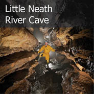 Little Neath River Cave