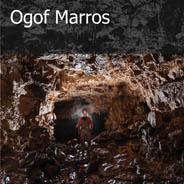 Ogof Marros