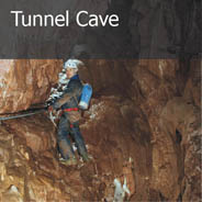 Tunnel Cave